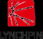 Lynchpin