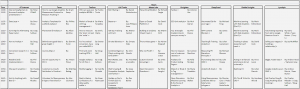 2015-11-23 21_25_42-Measurecamp deck tracker.xlsx - Google Sheets